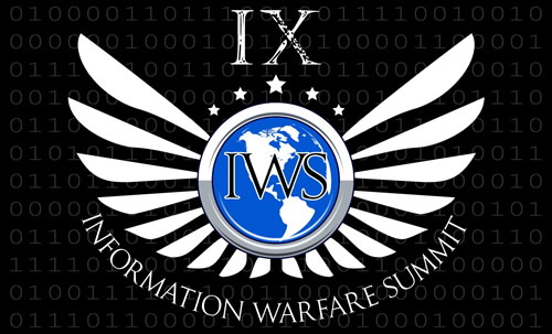 Information Warfare Summit