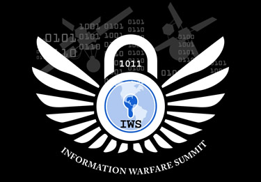 Information Warfare Summit 11