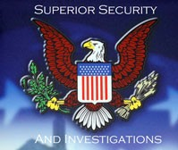 Superior Security USA